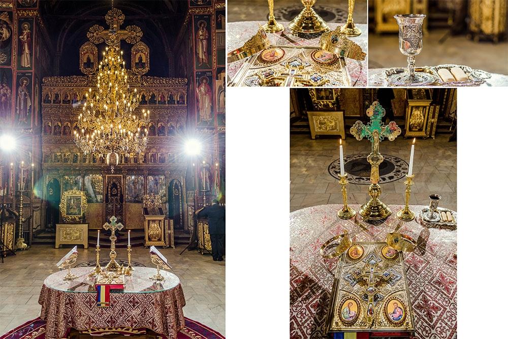 168-1_Biserica Nunta Mariana si Romulus_26092015_0009-Colaj-site