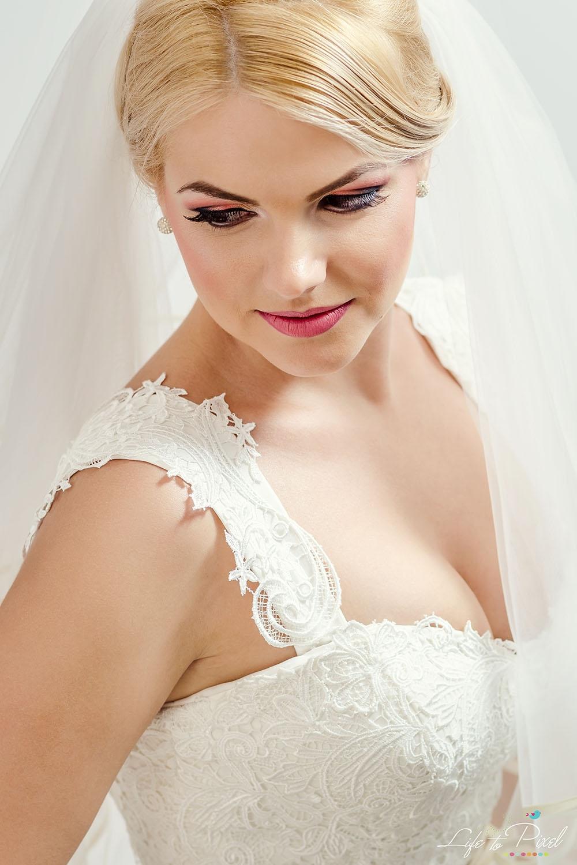 Fotografie de nunta - Bucuresti - Alexandra si Gabi