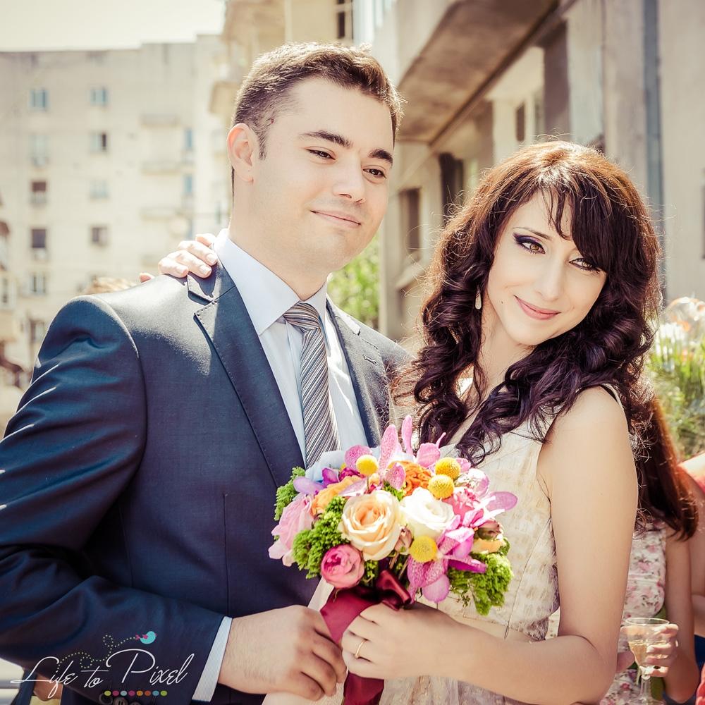 fotografie-de-nunta-codruta-si-stefan-02