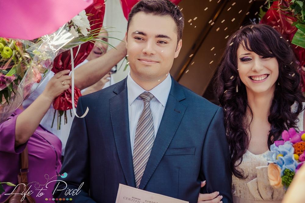 fotografie-de-nunta-codruta-si-stefan-09
