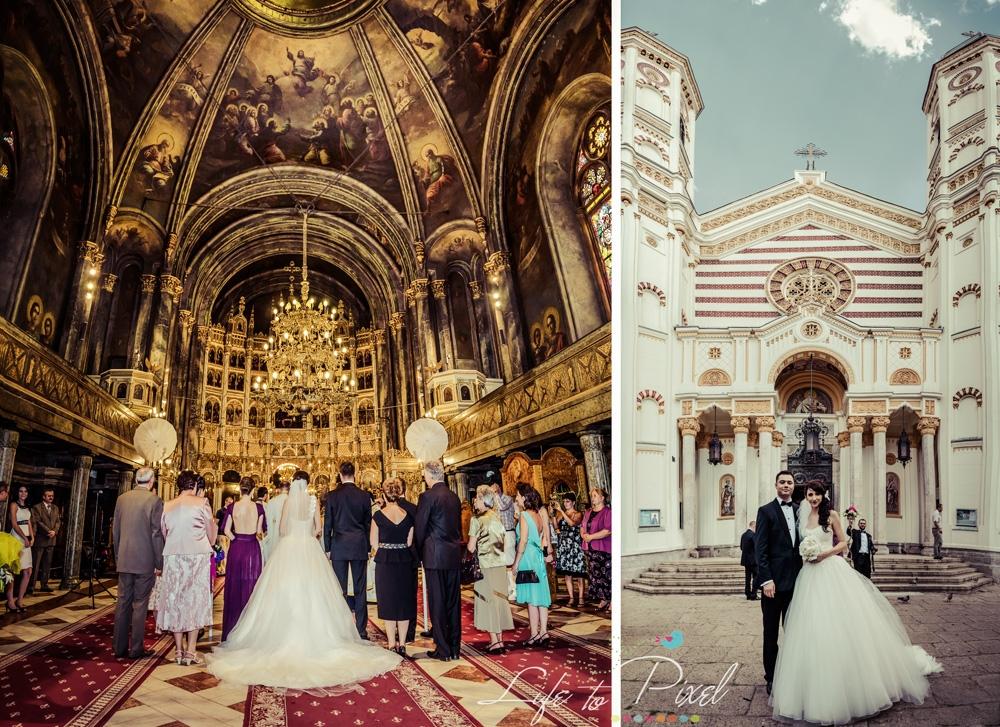 fotografie-de-nunta-codruta-si-stefan-11
