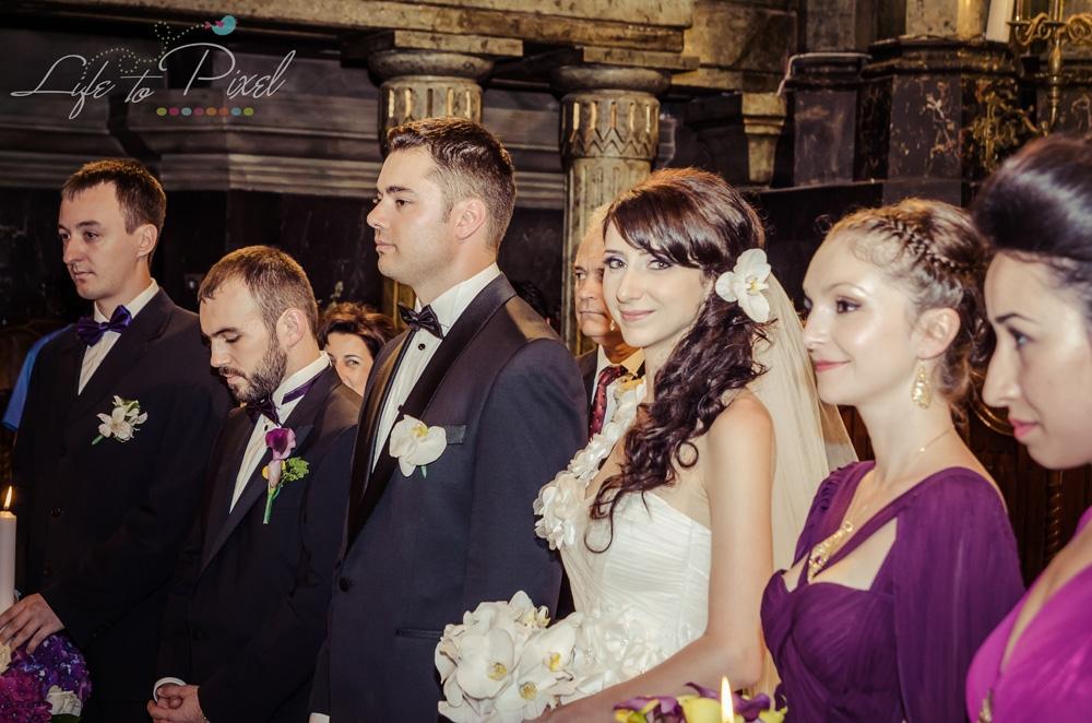 fotografie-de-nunta-codruta-si-stefan-12