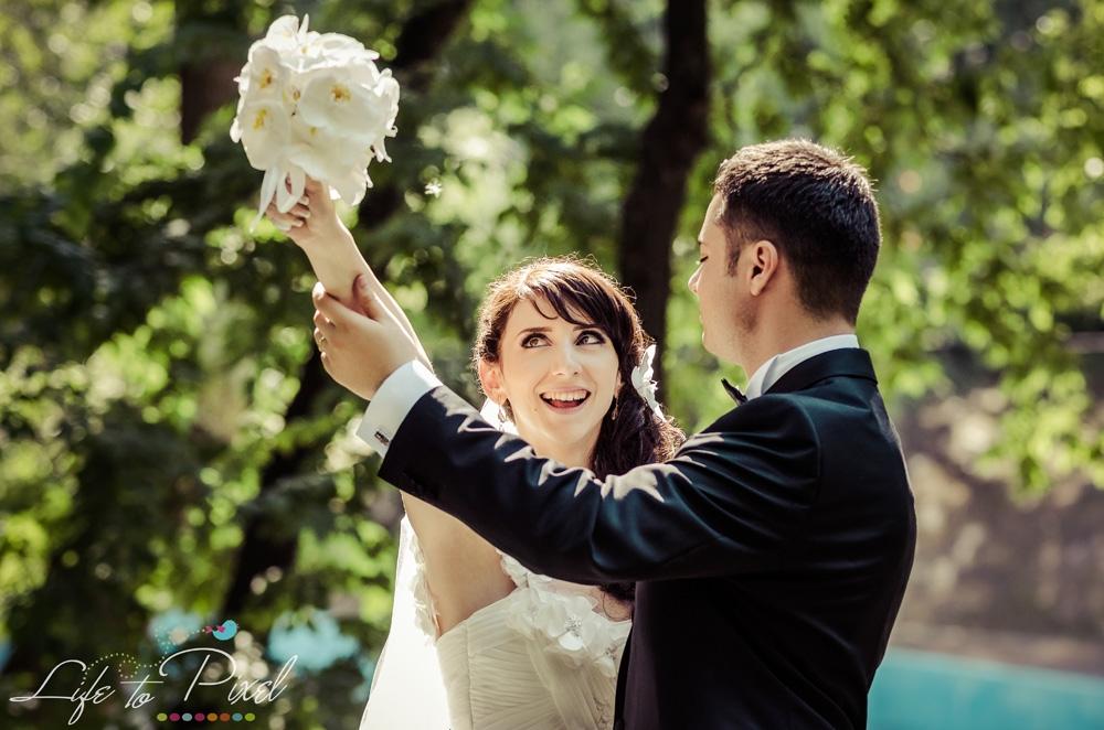 fotografie-de-nunta-codruta-si-stefan-13