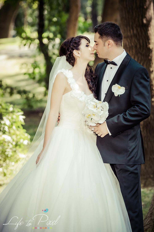 fotografie-de-nunta-codruta-si-stefan-15