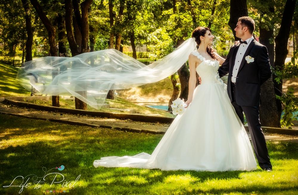 fotografie-de-nunta-codruta-si-stefan-18