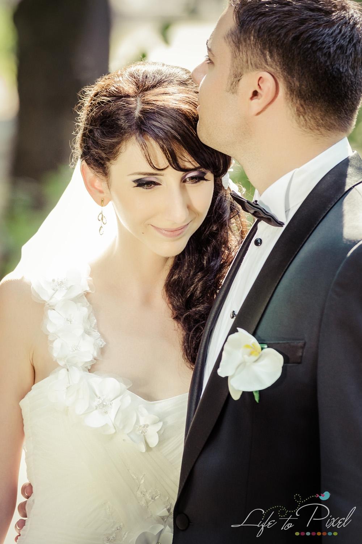 fotografie-de-nunta-codruta-si-stefan-19