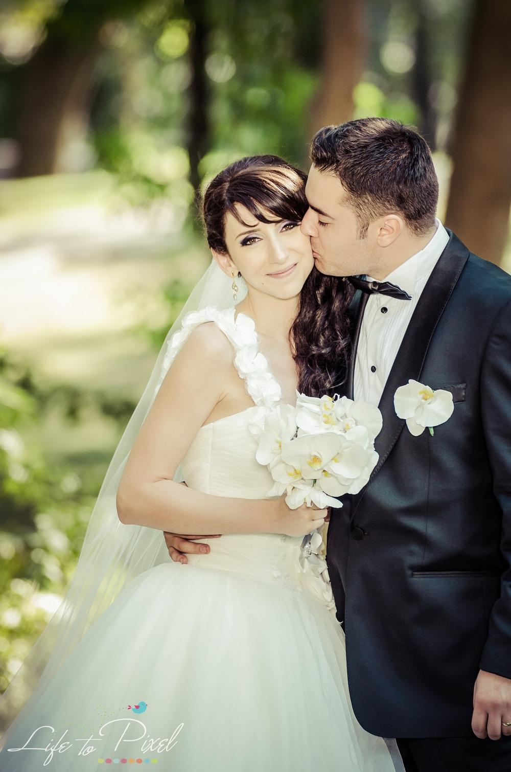 fotografie-de-nunta-codruta-si-stefan-20