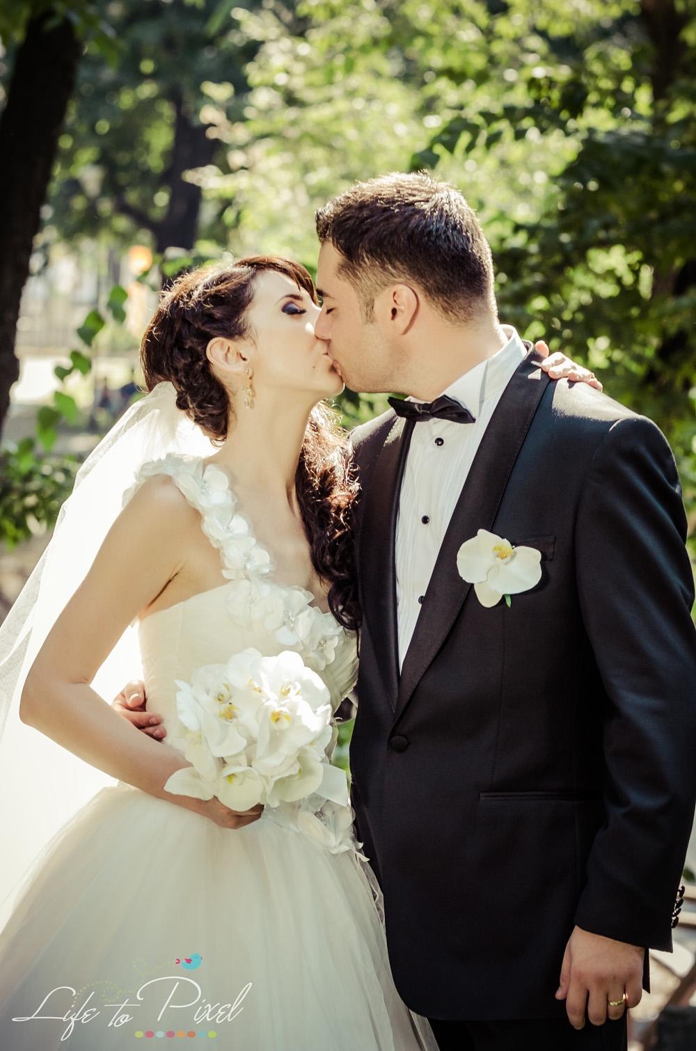 fotografie-de-nunta-codruta-si-stefan-21