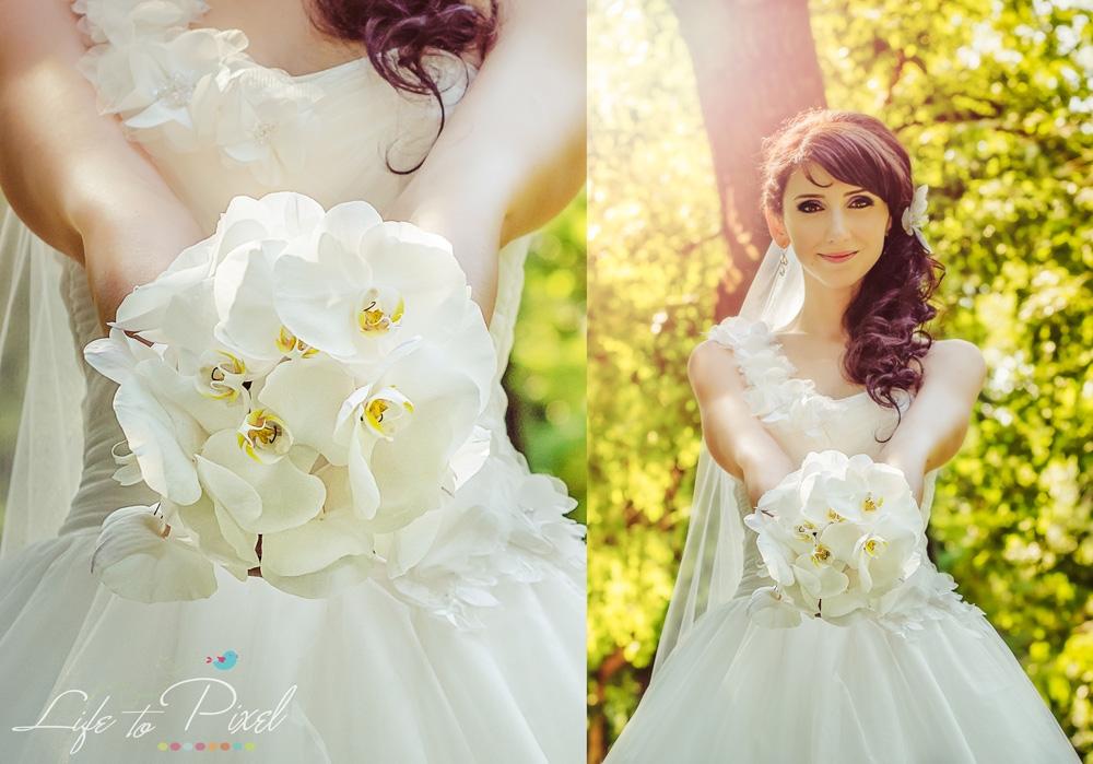 fotografie-de-nunta-codruta-si-stefan-23