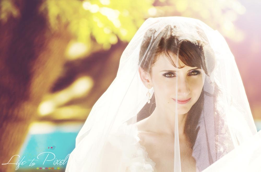 fotografie-de-nunta-codruta-si-stefan-24