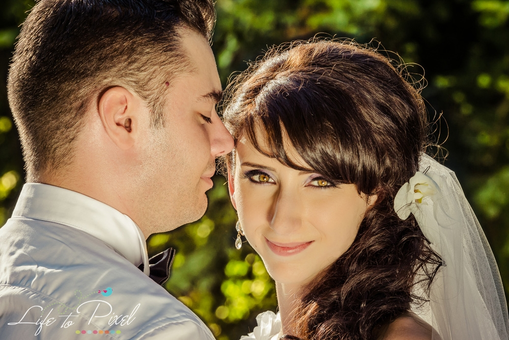 fotografie-de-nunta-codruta-si-stefan-25