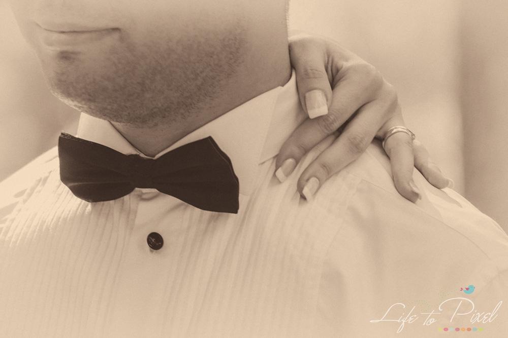 fotografie-de-nunta-codruta-si-stefan-29