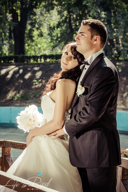 fotografie-de-nunta-codruta-si-stefan-31