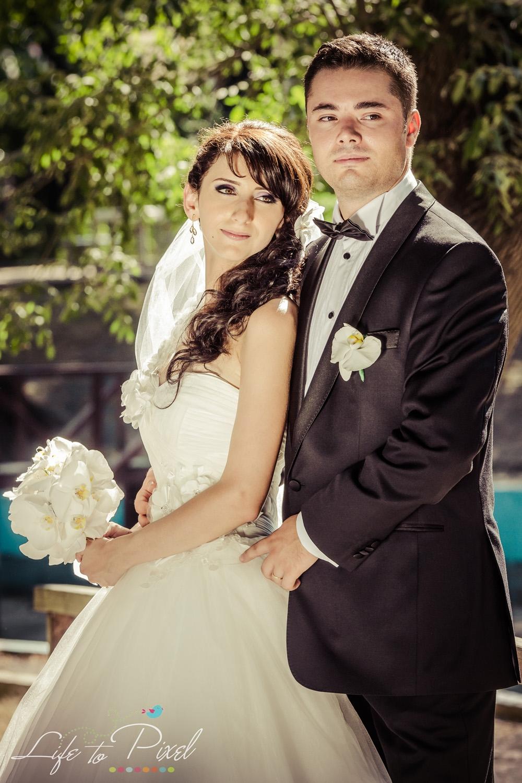 fotografie-de-nunta-codruta-si-stefan-32