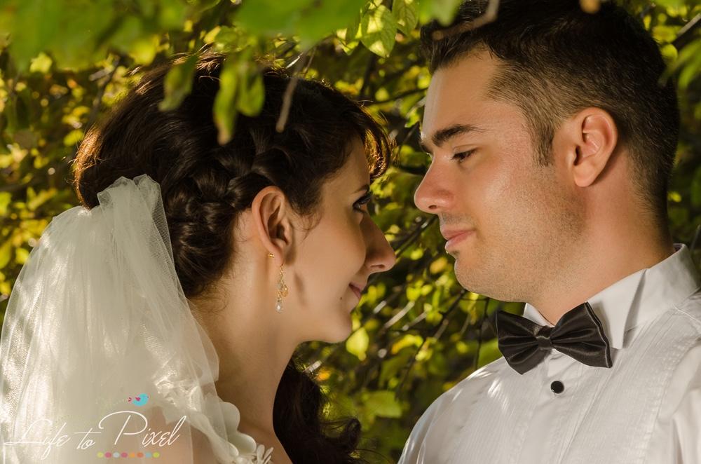 fotografie-de-nunta-codruta-si-stefan-33
