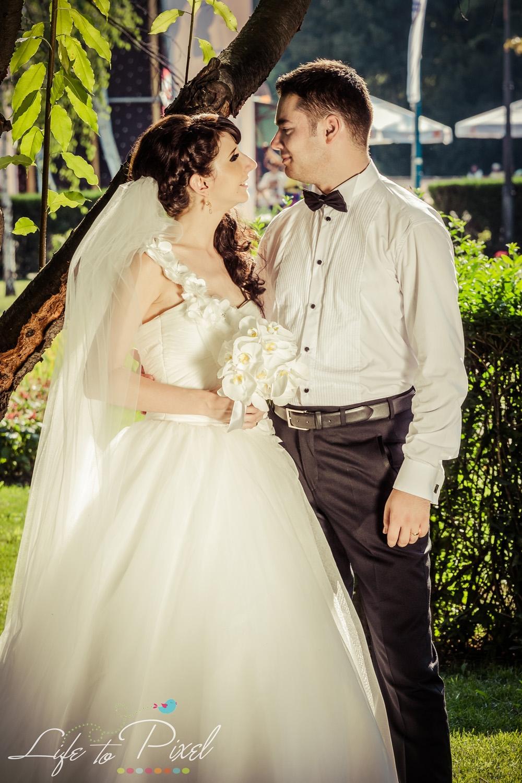 fotografie-de-nunta-codruta-si-stefan-34