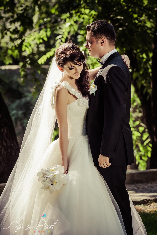 fotografie-de-nunta-codruta-si-stefan-36