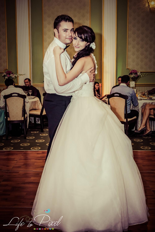 fotografie-de-nunta-codruta-si-stefan-39