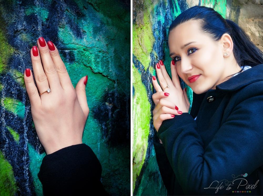 sedinta-foto-inainte-de-nunta-oana-si-claudiu-13